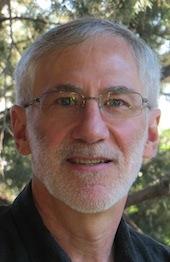 Jan Hittelman, PhD