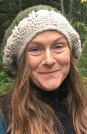 Kimberly Bryant, LPC