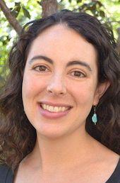 Debbie Mayer, LCSW