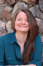 Rachel Fields, LPC