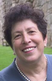 Karen Wilding, LCSW