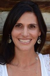 Leah Kaplan, LPC